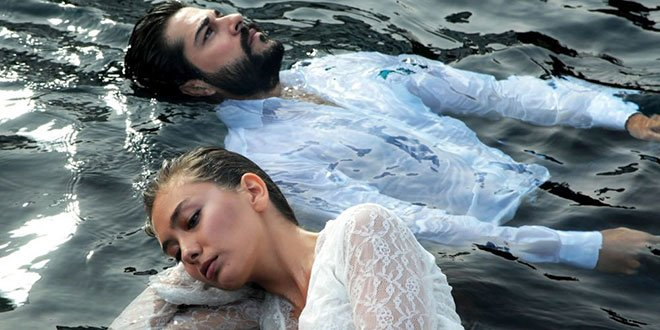 blind love kara sevda is in dangerous water featured