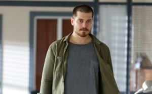 cagatay-ulusoy-craziness-in-the-high-society-03