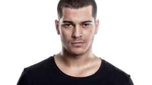 cagatay-ulusoy-craziness-in-the-high-society-04