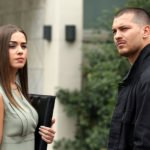cagatay-ulusoy-craziness-in-the-high-society-05