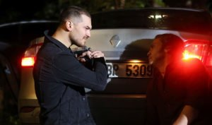 cagatay-ulusoy-craziness-in-the-high-society-07