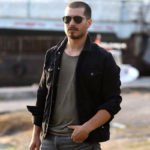 cagatay-ulusoy-craziness-in-the-high-society-10