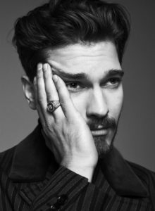 cagatay-ulusoy-craziness-in-the-high-society-14
