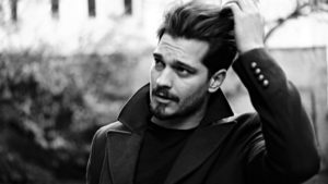 cagatay-ulusoy-craziness-in-the-high-society-16