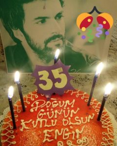 happy-birthday-engin-akyurek-06