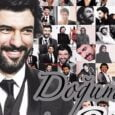happy birthday engin akyurek featured