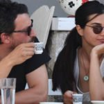is tuba buyukustun getting divorced 03