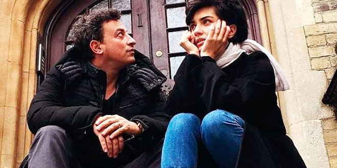 is tuba buyukustun getting divorced 1 featured