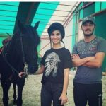 tuba buyukustun riding 2