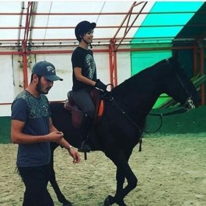 tuba-buyukustun-riding