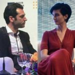 tuba-murat-become-the-voices-of-girl-children-05