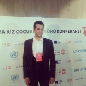 tuba-murat-become-the-voices-of-girl-children-11