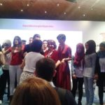 tuba-murat-become-the-voices-of-girl-children-12