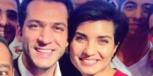 tuba-murat-become-the-voices-of-girl-children-featured