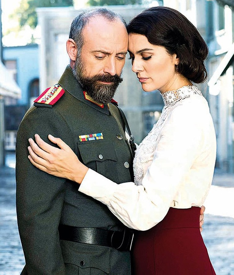 you-are-my-country-vatanim-sensin-is-coming-actors