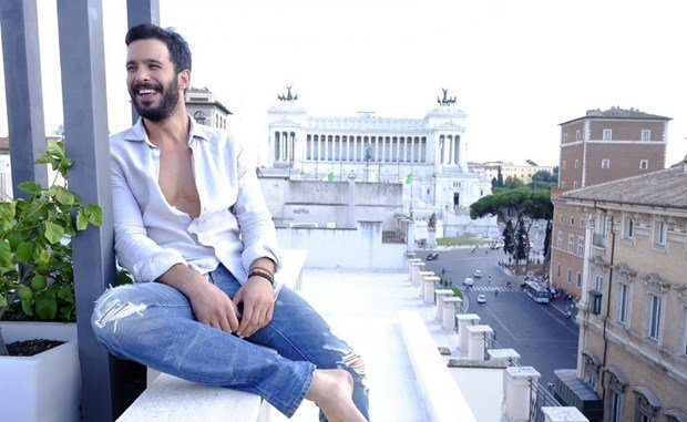 Baris arduc in athen