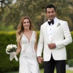 sinem kobal kenan imirzalioglu married