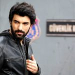 engin akyurek best actor prize 1