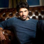 engin akyurek best actor prize 5