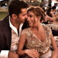 A Surprise Gift From Kenan Imirzalioglu featured
