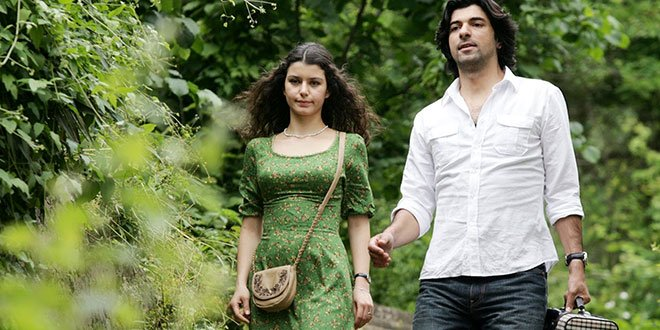 Turkish Drama Fatmagul Set For an Indian Remake featured image
