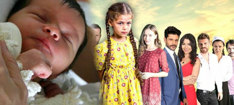 Turkish Dramas Inspire Newborns' Names in Chile Featured image
