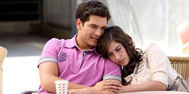 15 Turkish Drama Cliches That Never Go Away