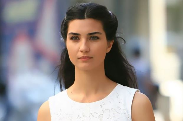Why Do We Watch Turkish Dramas?