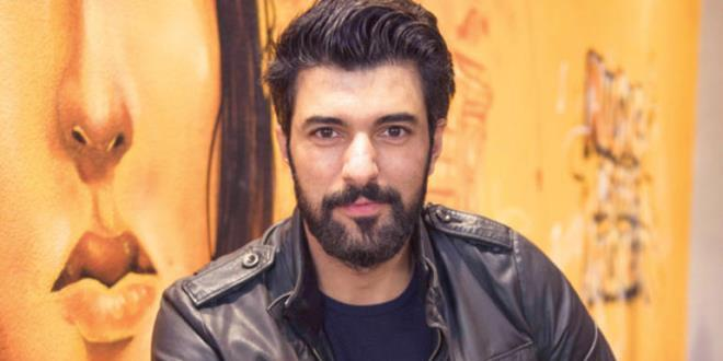 Engin Akyurek: How We Show Our Feelings Appeal People