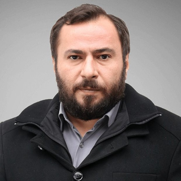 Medet (Mustafa Kırantepe) was killed