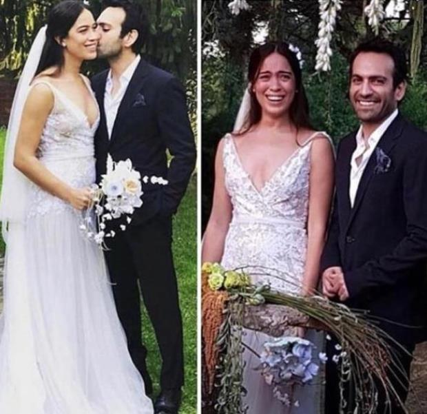 Bugra Gulsoy and Nilufer Gurbuz