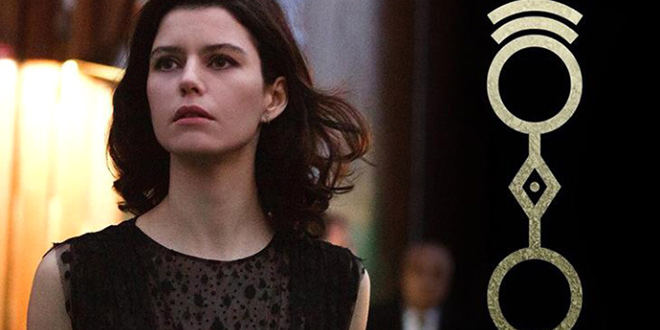 Beren Saat Shares Her Views on Third Season of Atiye (The Gift)